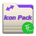 LSIP Misc icon