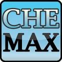 CheMax icon