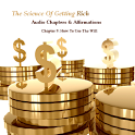 Science Of Getting Rich 10 icon