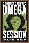 Drake's Omega Session