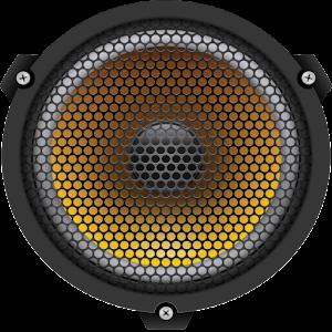 Ljud booster APK