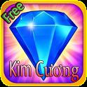 Kim Cuong Vui Nhon icon