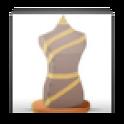 Mavazi icon