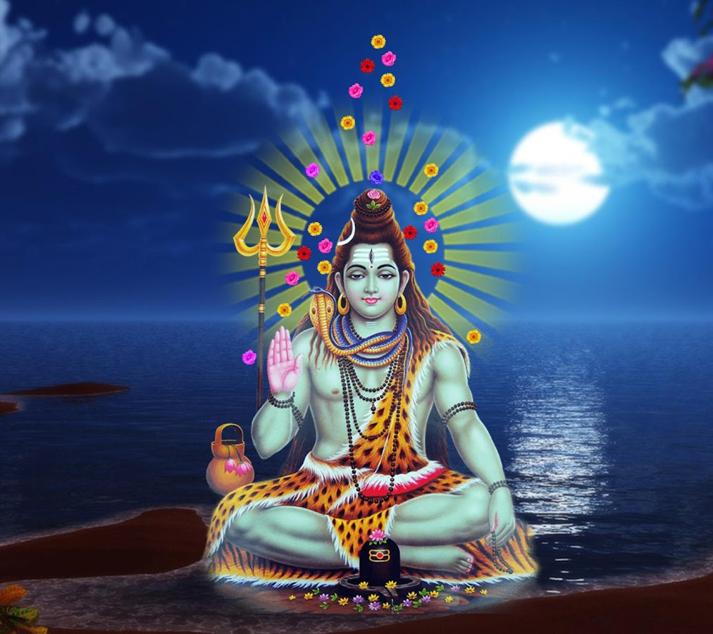 Lord Shiva in Meditation.jpg