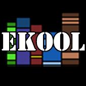 eKool Pro
