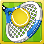 Ace of Tennis v1.0.46