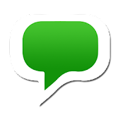 PopApp For WhatsApp