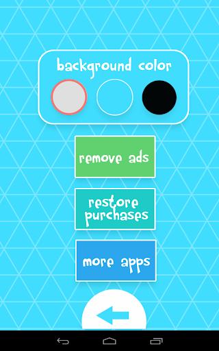 無料娱乐AppのMosaic App (モザイク)|記事Game