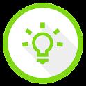 ARC Apps - Logo