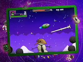 Screenshot of Junktopia