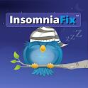 InsomniaFix icon
