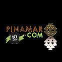 Pinamar icon