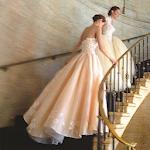 Peter Langner Wedding Dresses