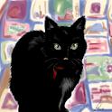 Cats Wallpaper Free logo