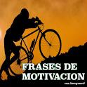 Frases de motivacion imagenes icon