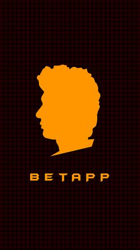 【免費娛樂App】betApp-APP點子