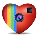 Autolikestagram icon