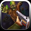 Trigger Happy: Shoot to Kill icon