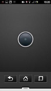 D-Link Remote - screenshot thumbnail