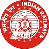 Running Train - Indian Railway