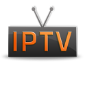 Arabic-IPTV icon