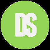 DramaSpice