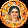 Horoscope Malayalam