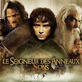 App Le Seigneur des Anneaux - Sons APK for Kindle