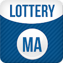 Lottery Results: Mass