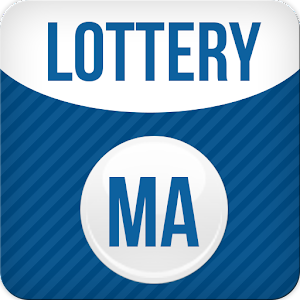 Mass Lottery Results
