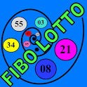 Fibo-Lotto icon