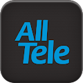Download AllTele Mobilklient APK