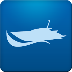 Download Marine Weather Forecast