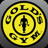 Gold's Gym Rainbow City AL
