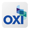 OXI Indonesia