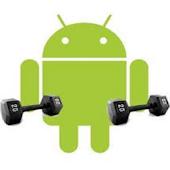 FitnessTesting