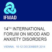 IFMAD 2014
