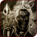 Lord Shiv Ringtones