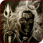 Lord Shiv Ringtones icon