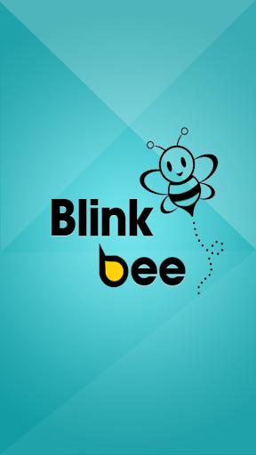 Blinkbee Customer