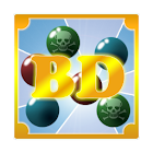 Bubble Destroyer icon