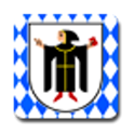 Munich POI icon