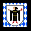 Munich POI icon