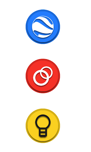 Decorus - Icon Pack