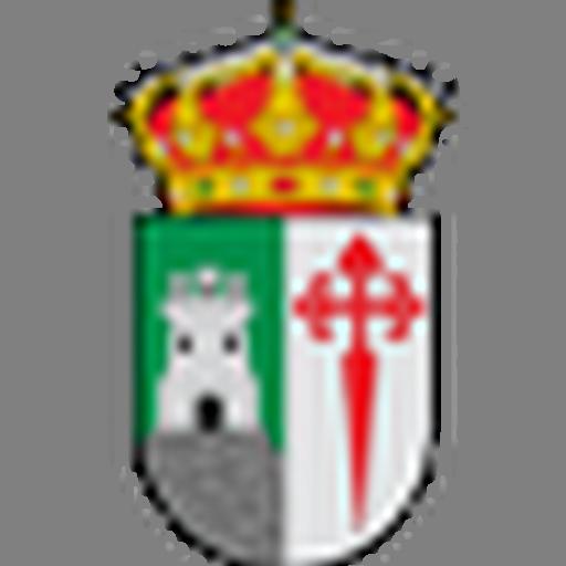 DIPBA Hornachos