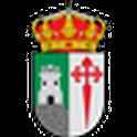 DIPBA Hornachos logo
