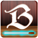 Batuta Hero icon