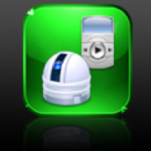 DVR mViewer 媒體與影片 App LOGO-APP試玩
