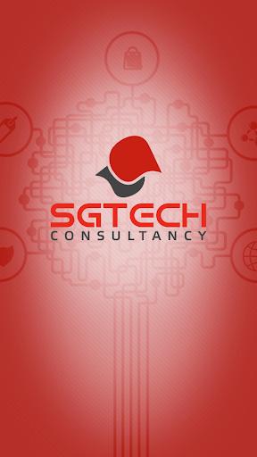 sgtech consultancy