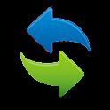Synchroniseur Pro icon